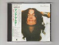(CD) スウィート・ハーモニー (Sweet Harmony) / MARIA MULDAUR / Folk, Blues / Japan Import