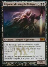 - seigneur-de sang de vaäsgoth FOIL/bloodlord of vaasgoth | NM | préversions | Fra
