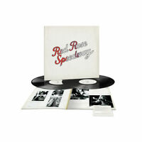 "Paul McCartney & Wings - Red Rose Speedway - Original (NEW 2 x 12"" VINYL LP)"