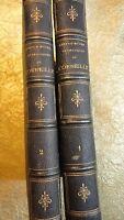 CORNEILLE 1859