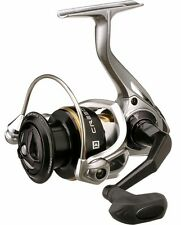 NEW ONE 3 Creed K 2000 Spinning Reel CRK2000