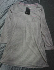 Everyday Striped XL Sleepwear for Women