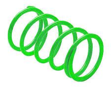 EPI Clutch Spring - Lime Green - PEBS9