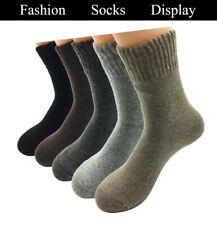 Men socks business socks office men socks casual dress sock USA7