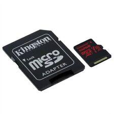 Kingston 512gb microSDXC Canvas React Memory Card