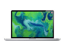 """Apple MacBook Pro Core i5 2.5GHz 16GB 1TB 13.3"""" Notebook - Get Any OS X !!"""