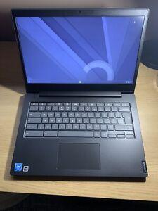 "Lenovo S340 14"" Chromebook ~ 4Gb ~ 64gb ~ Warranty"