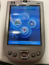 Hp Ipaq rx 1950 Series Pocket Pc Pre-owned