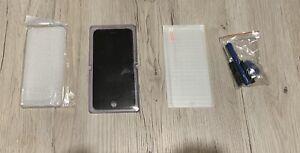 iPhone 7 plus display vormontiert schwarz ⭐️⭐️⭐️⭐️⭐️