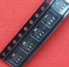 20pcs SBB-5089Z SBB5089Z 5089 SBB-5089 Integrated Circuit IC