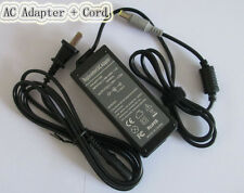 AC Adapter for LENOVO ThinkPad 40Y7696 40Y7659 65W Notebook Power Charger Plug