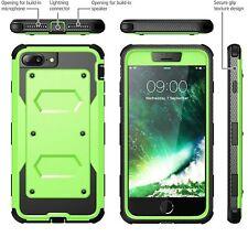 I phone  /6/ 6s Outdoor Bumper Case Staubdicht Stoßfest hülle