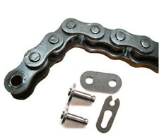 Drive Chain and Masterlink Trailmaster Mid XRX and Mid XRS Go Karts