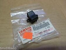 LOQUET ANTIVOL ORIGINE YAMAHA FX 700 SJ 650 FJ 1200 1988 - 1994 1HX-21780-00