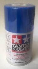 Tamiya TS-44 Brilliant Blue Acrylic Spray Can 3oz 100ml Paint # 85044