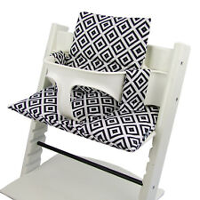 stokke baby sitzverkleinerer hochst hle ebay. Black Bedroom Furniture Sets. Home Design Ideas