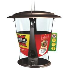 Squirrel Proof Feeder, No. 12, by Classic Brands Llc