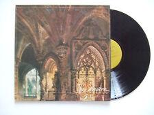 Va Pensiero...5 - Disco Vinile 33 Giri LP Album ITALIA Classica/Opera
