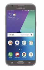 Samsung Galaxy J3 Mission Verizon Prepaid 4G Lte