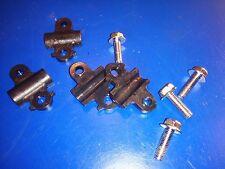 suzuki  clutch  25hp dt25 parts =