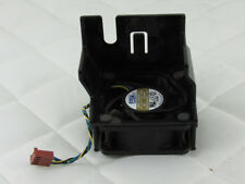 HP COMPAQ 8200 ELITE USDT FRONT FAN ASSY 646813-001