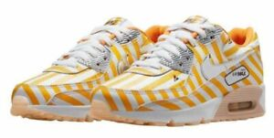 Nike Air Max 90 SE SWOOSH MART / CHICKEN DD5481-735 Authentic US 4 - 12