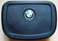 Cuscinetto volante BMW E10 E12 E21 E3 E9 1602 2002 520 525 316 320 3.0Si 3.0CSi