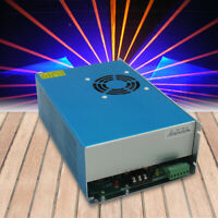 100w Power Supply for CO2 Laser Engraving Cutting Machine 110V compatible SALE