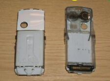 Genuine Nokia 5140 Inner Chassis Battery Cover Speaker