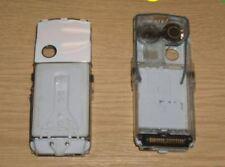 Genuine Nokia 5140 Inner Chassis Battery Cover Speaker