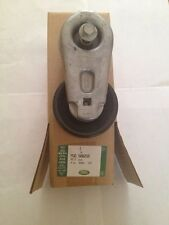 LAND ROVER DISCOVERY 3 TDV6 2.7 DRIVE BELT TENSIONER GENUINE PQG500250
