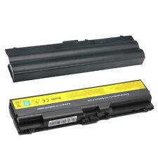 AKKU Für Lenovo ThinkPad E40 E50 T410 T410I T420 T510 SL410 SL510 BATTERIE