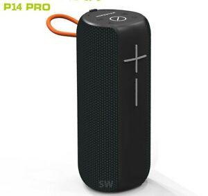 UE BOOM 3 Portable Quality Ultimate Ears Wireless Bluetooth Speaker Quality Tec
