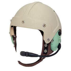 David Clark K10 Helmet Kit [DCK10] *NEW* FREE SHIPPING