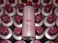 Lot of 28 Travel Size Joico Color Endure Conditioner 3.4 oz each - 95 oz. total