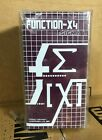 Sigma L MISB FansProject Function-X4 Transformers Mindwipe For Sale