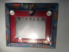 1996 Disney Pixar Toy Story Ohio Art Sealed  Etch a Sketch Full Size New in Box