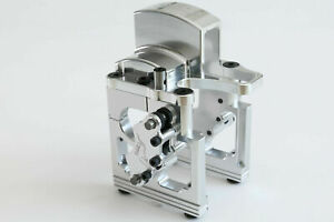 GTBracing Alloy Centre Diff Mount &Adjustable Calipers Version for losi DBXL