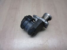 MERCEDES E-KLASSE W212 E300 185 kW Bj.12 AGR Ventil A2760180312 90Tkm (195)