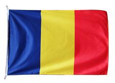 Rumänien Flagge 100cm x 150cm Korrekte 2:3 Verhältnis
