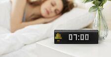 T 0038 5c55-001397831lametric Time - Smarte Wlan-uhr