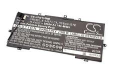 Akku Batterie 3900mAh Li-Po für HP 816243-005, 816497-1C1