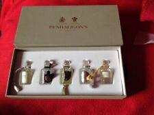 PENHALIGONS Gentlemens Fragrance Collection, New