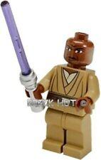LEGO STAR WARS MACE WINDU CLONE WARS + GIFT - BESTPRICE - 8019,7868 - 2009 - NEW