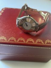Cartier Watch Swiss Made