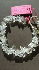 Lola Rose Adjustable Beaded Costume Bracelets