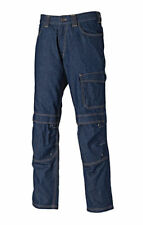 Dickies Workwear Big & Tall Trousers for Men