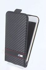 Metallic Mobile Phone Flip Cases for iPhone 6s