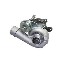 K04-022 Turbo Charger Turbocharger For 99-02 Audi S3 TT QUATTRO 1.8T 225hp