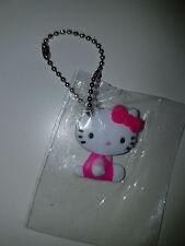 Sanrio Hello Kitty Anhänger Schlüsselanhänger neu ovp